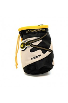 BOLSA MAGNESIO SPORTIVA SOLUTION