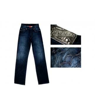 PANTALON FIVE TEN YOSEMITE