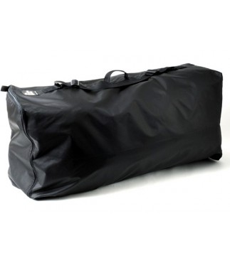 BOLSA LOWE TRAVEL para mochila