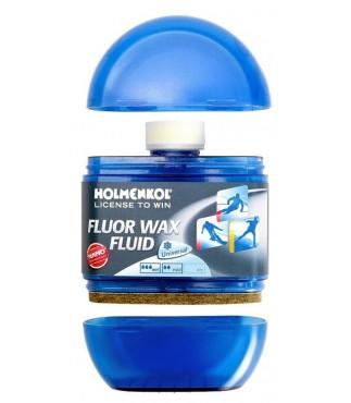 CERA HOLMENKOL LIQUIDA FLUOR UNIVERSAL 75 ml