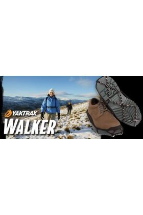 CRAMPONES YAKTRAX WALKER