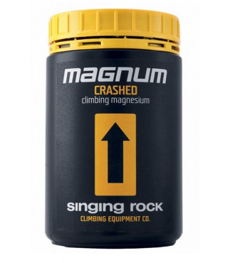 MAGNESIO SINGING ROCK BOTE 100 GRS