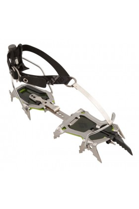 CRAMPONES BLACK DIAMOND STINGER