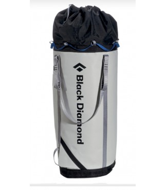 PETATE BLACK DIAMOND TOUCHSTONE 70 L