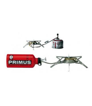 HORNILLO PRIMUS GRAVITY MF