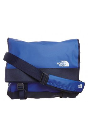 BOLSO NORTH FACE BASE MESSENGER M