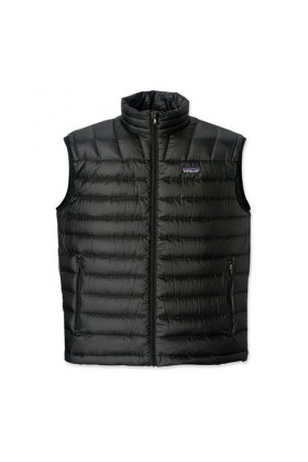 CHALECO PATAGONIA DOWN SWEATER