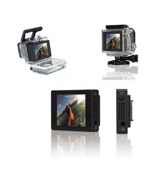 PANTALLA GOPRO LCD TACTIL