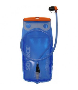 DEPOSITO SOURCE WIDEPAC 1.5 L