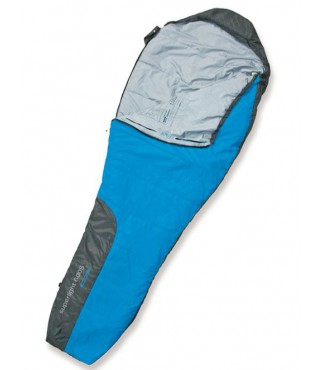 SACO ALTUS SUPERLIGHT 600 S