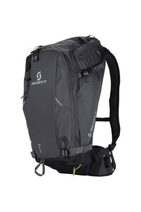 MOCHILA SCOTT AIR MNT 32 SM