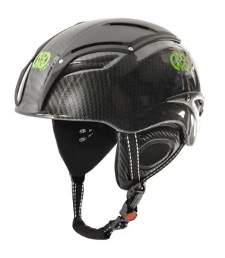 CASCO KONG KOSMOS FULL
