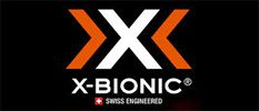LOGO X-BIONIC