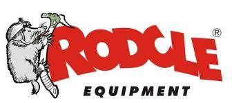 LOGO RODCLE