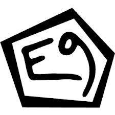 LOGO E9