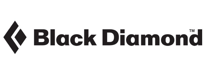 LOGO BLACK DIAMOND