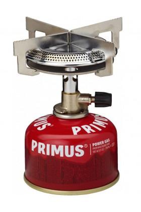 HORNILLO PRIMUS MIMER