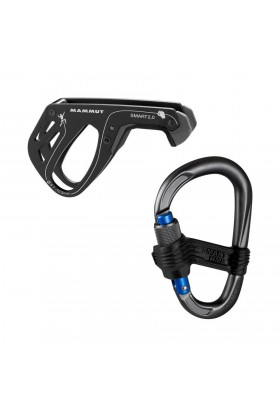 PLACA MAMMUT SMART 2.0 PACKAGE