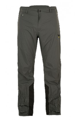 PANTALON SALEWA SKY PTX 2.5