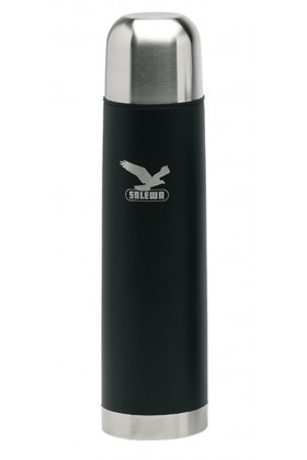 TERMO SALEWA THERMBOTTLE 0.75l