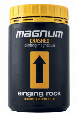 MAGNESIO SINGING ROCK BOTE 100 GRS