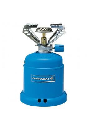 HORNILLO CAMPING GAZ  206 S