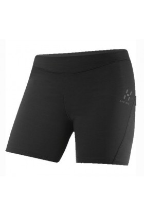 PANTALON HAGLOFS PULS Q SHORT TIGHT