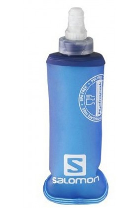 BOTELLIN SALOMON SOFT FLASK 250 ml