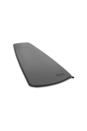 COLCHONETA THERMA-REST TRAIL SCOUT R
