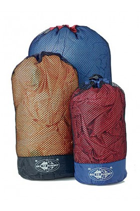 BOLSA SEA TO SUMMIT MALLA L 15l