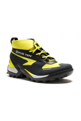 BOTA FIVE TEN CANYONEER 3