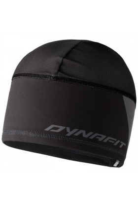 GORRO DYNAFIT PERFORMANCE