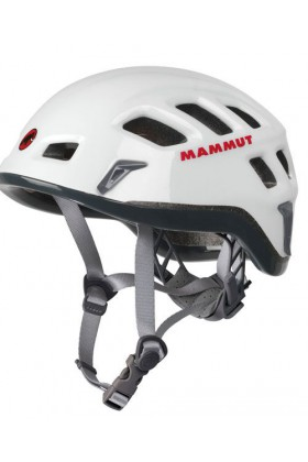 CASCO MAMMUT ROCK RIDER
