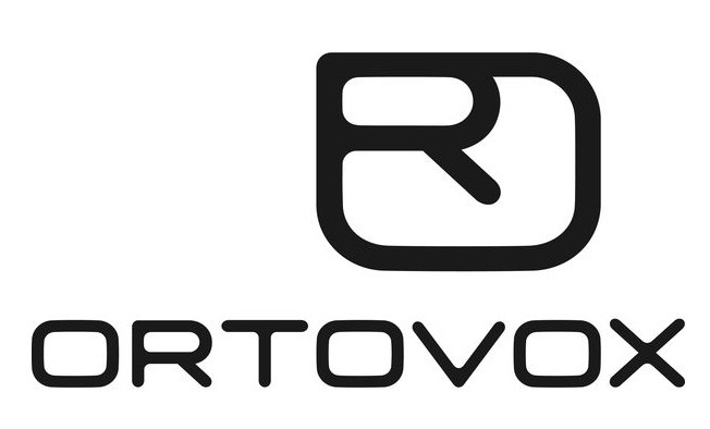 LOGO ORTOVOX